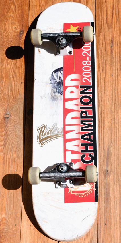 Skate_Standard_1
