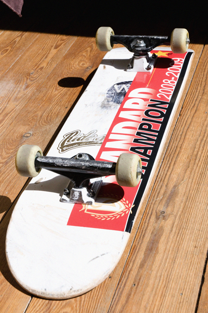 Skate_Standard_2