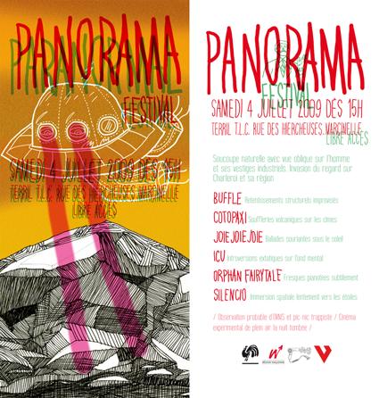 panorama-festival-bis 2009