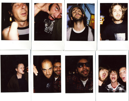 polaroid blog boul